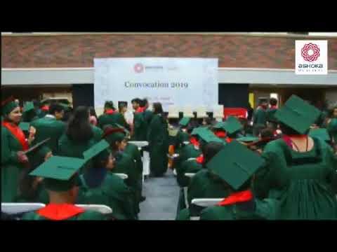 Ashoka University: Leading Liberal Arts and Sciences University