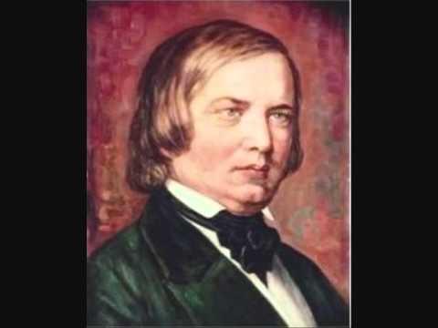 Schumann: Symphony No. 2  -