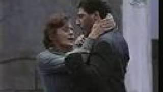 P.Mascagni - Cavalleria Rusticana - Duetto: Ah! Lo vedi