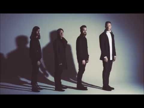 Imagine Dragons - Not today (audio)