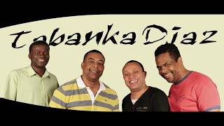 Tabanka Djaz Mix by DJ Djay 30 Years