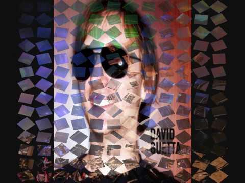 David Guetta Toyfriend Instrumental