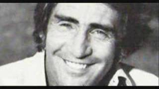 Walter Chiari - L