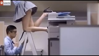 Funniest Commercial Compilation - Best Sexy Funny Commercials - Funny Videos