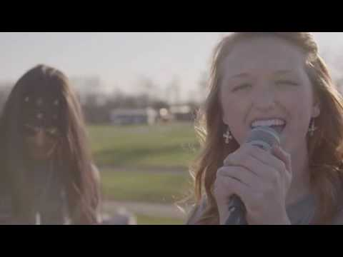 Coal Town - Dirt Track Anthem (Official Music Video)