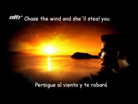 ATB-Hold You (Traducida al español)