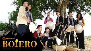 Trăng Phương Nam - Cao Hoàng Nghi ft Trà Bình, Thiện Tâm Chi Bảo, Ngọc Kiều Oanh
