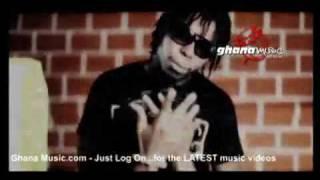 Obour feat David, Morris Babyface & S K Blinks -Atopa Jenjen