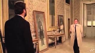Cadaveri eccellenti 1976 Trailer