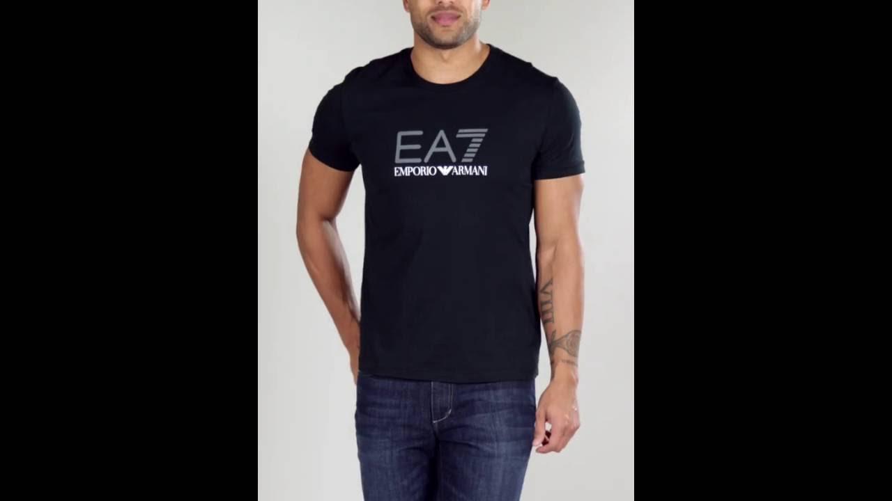buy armani shirt