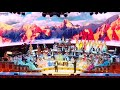 Andre Rieu - The lonely Shepherd (Belgrade 22.05.2019.)