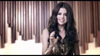 Selena gomez & the scene - round and ...