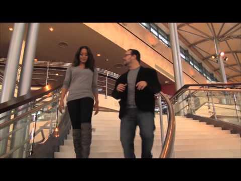 Hispanos En Canada TV - Episode 5