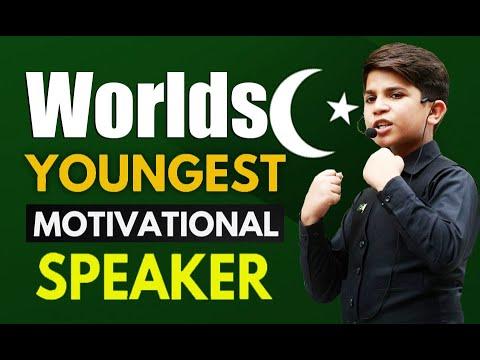 Hammad Safi Peshawar University lecture