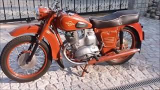 Полная история мотоциклов