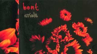 Bent - Comin