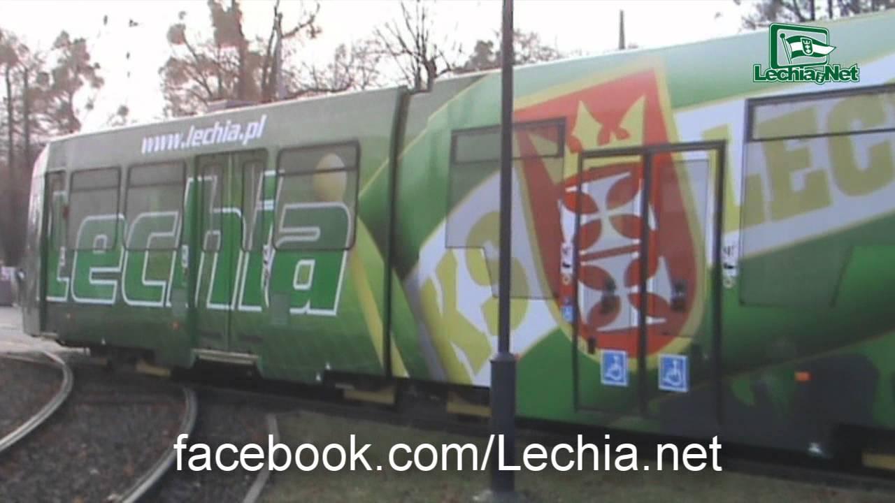 Lechia Net