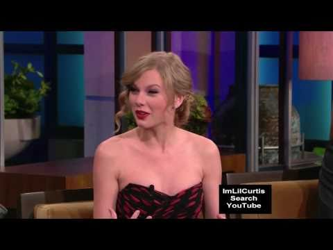 Taylor Swift Mean Music Video Official 2011 ACM Awards Academy Of Country Music Lyrics Interview New
