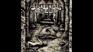 Nocturnal Death - El Ultimo Dragon de Lucifer
