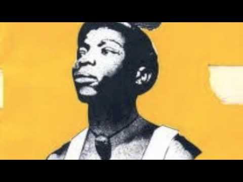 Zuluboy - Vulingqondo - South African Rap