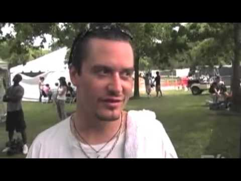 Mike Patton - A Documentary
