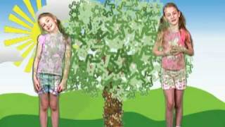 Republic Services of Indiana School Recycling Video
