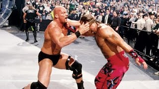 WWE Wrestlemania 14 Highlights - HD