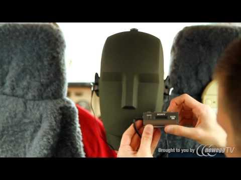 Noise Cancelling Headphone Shootout Sennheiser vs Beats vs Bose vs Sony vs Denon