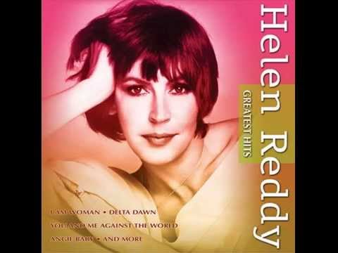 Helen Reddy - Ain't No Way To Treat A Lady (Yacht Rock Version)