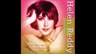 Helen Reddy - Ain't No Way To Treat A Lady (Yacht Rock Version)