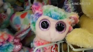 Beanie Boo Shopping e6355f7b1fcc
