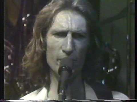 Lazy Daze , Sounds Unlimited , Townsville 1980