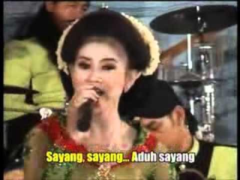 CJDW - Layang Katresnan.3gp