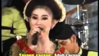 Download Mp3 Cjdw - Layang Katresnan.3gp