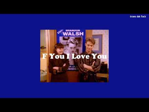 [THAISUB] F You I Love You - KYLE Feat. Teyana Taylor