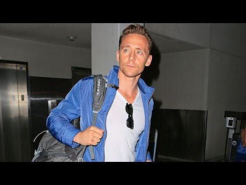 tom hiddleston dating taylor