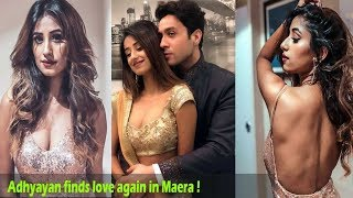 Shekhar suman's actor-son adhyayan suman took to his instagram handle introduce new ladylove fans. adhyayan, who was earlier dating actress kan...