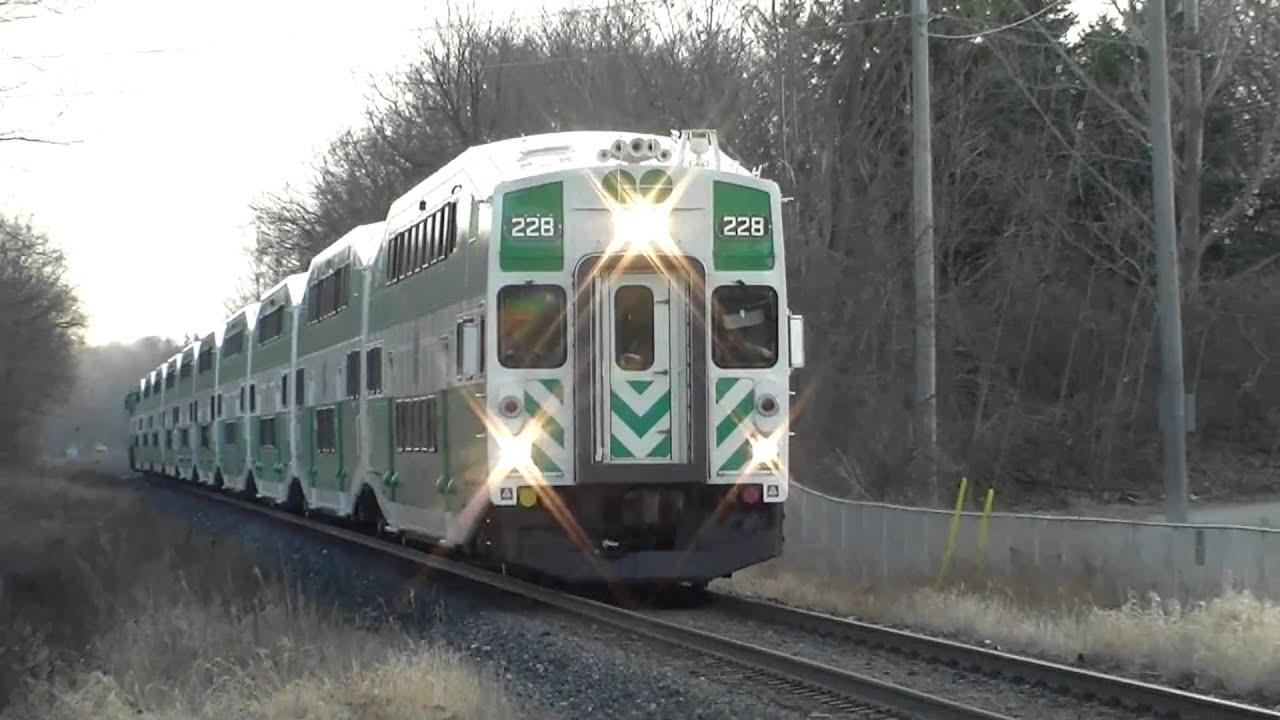 Go Train - Youtube-3977
