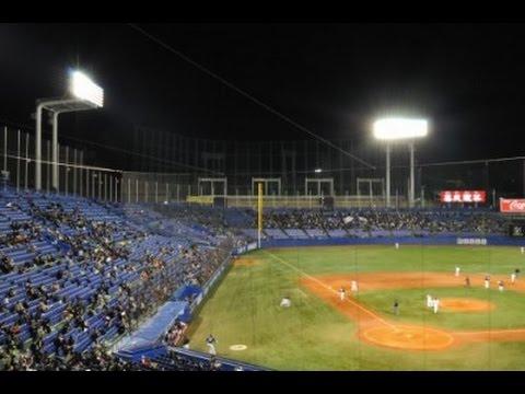山田が日本シリーズ史上初、1試合3ホームラン!