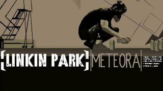 LINKIN PARK METEORA ALBUM (Full) Release: 2003 Tracks in Meteora: D...