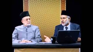 Similarities of Jews and Muslims regarding returning of Elija(as) and Isa(as) (Urdu)