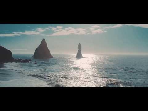 Explore Iceland - Max Hörath Design