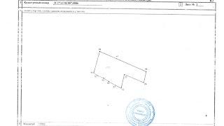 Разрешение на строительство бани: нужно ли на постройку на участке ИЖС, фото и видео
