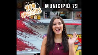 World Food Trucks | Municipio 79 | Ep. 57