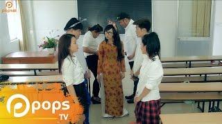 Hài Hải Yến - Lớp Học Quái Dị [Official]