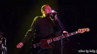 Watch Orchestral Manoeuvres In The Dark Messages video