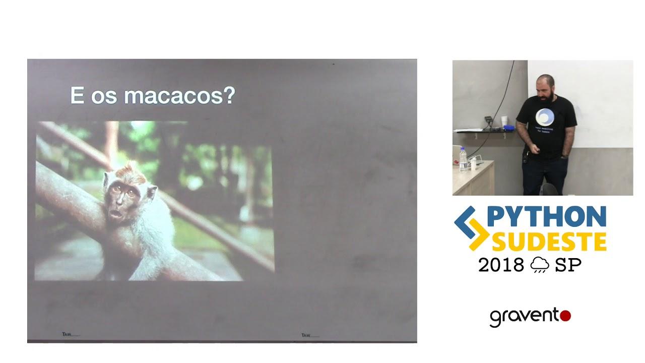 Image from [PySE 2018] Introdução a algoritmos genéticos