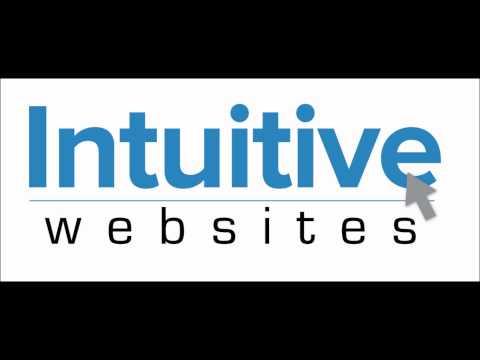 Website Content Distribution