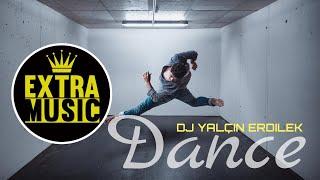 DJ Yalçın Erdilek - Dance Resimi