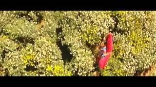 Kareena Kapoor Movie Refugee Song Taal pe jab ye zindagani chale